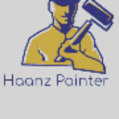 Haanz Painter & Decorator